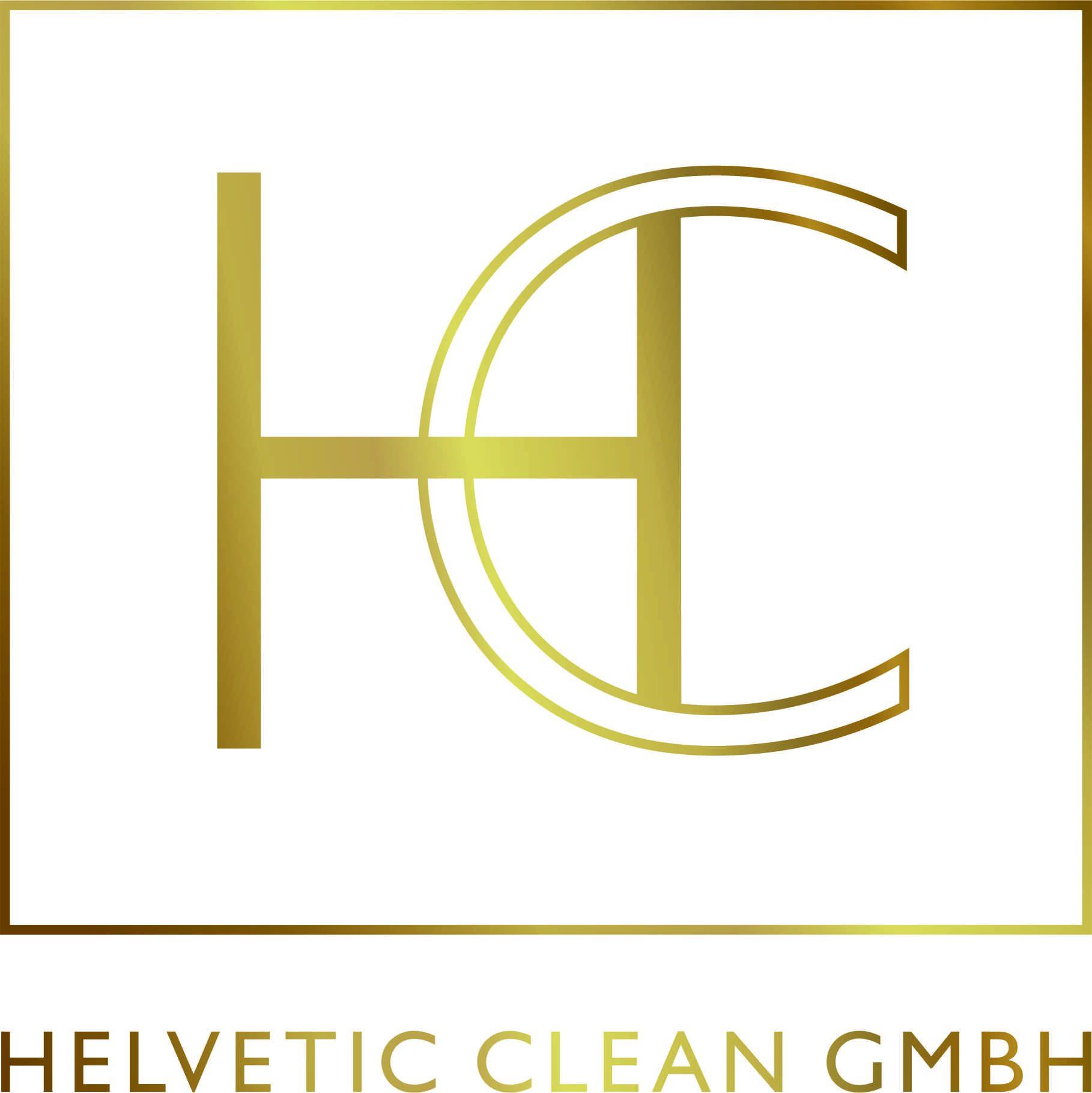 Helvetic Clean GmbH